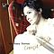 Emiliana Torrini - Crouie d'o l album