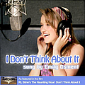 Emily Osment - I Don't Think About It album