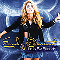 Emily Osment - Let's Be Friends album