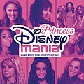 Emily Osment - Princess Disneymania album