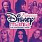 Emily Osment - Princess Disneymania album