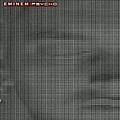 Eminem - Psycho album
