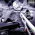 Eminem - The Slim Shady LP album