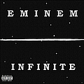 Eminem - Infinite album