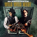 Eminem - Wild Wild West album