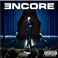 Eminem - Encore [Deluxe Edition album