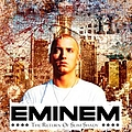 Eminem - The Return of Slim Shady album