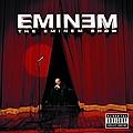Eminem - Eminem Show album