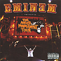 Eminem - The Anger Managment Tour Live album