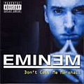 Eminem - Don't Call Me Marshall album