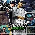 Eminem - Gatman & Robin album