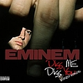 Eminem - Diss Me, Diss You (disc 1) альбом