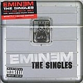 Eminem - The Singles album