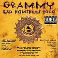 Eminem - Grammy Rap Nominees 2000 album