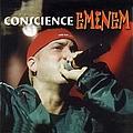 Eminem - Conscience album