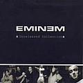 Eminem - Unreleased Collection album