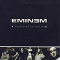 Eminem - Unreleased Collection album