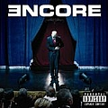 Eminem - Encore (bonus disc) album
