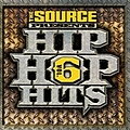 Eminem - The Source - Hip Hop Hits Vol. 6 альбом