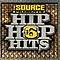 Eminem - The Source - Hip Hop Hits Vol. 6 альбом