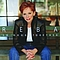 Reba Mcentire - So Good Together album