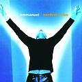 Emmanuel - Sentirme Vivo album