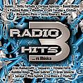 Emmanuel - Radio Hits Vol. 3 album
