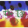 The Cure - Top album