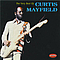 Curtis Mayfield - The Very Best of Curtis Mayfield альбом