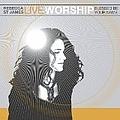 Rebecca St. James - Live Worship Blessed Be Your Name album