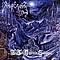 Emperor - In the Nightside Eclipse album