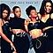 En Vogue - The Very Best Of альбом