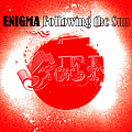 Enigma - Following The Sun album