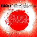 Enigma - Following The Sun album