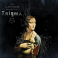 Enigma - The Platinum Collection album