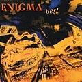 Enigma - Best album