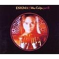 Enigma - Mea Culpa album