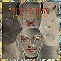 Enigma - Lsd - Love Sensuality Devotion album