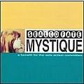 Enigma - Mystique album