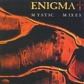 Enigma - Mystic Mixes album