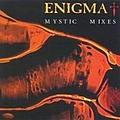 Enigma - Mystic Mixes album