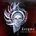 Enigma - Seven Lives Many Faces - The Additional Tracks album