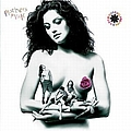 Red Hot Chili Peppers - Mother's Milk album
