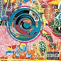 Red Hot Chili Peppers - The Uplift Mofo Party Plan album
