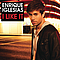 Enrique Iglesias - I Like It album