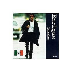 Enrique Iglesias - Version en Italiano album