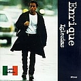 Enrique Iglesias - Version en Italiano album