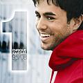 Enrique Iglesias - 95/08 альбом