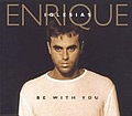 Enrique Iglesias - Be With You album