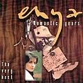 Enya - Romantic Years альбом